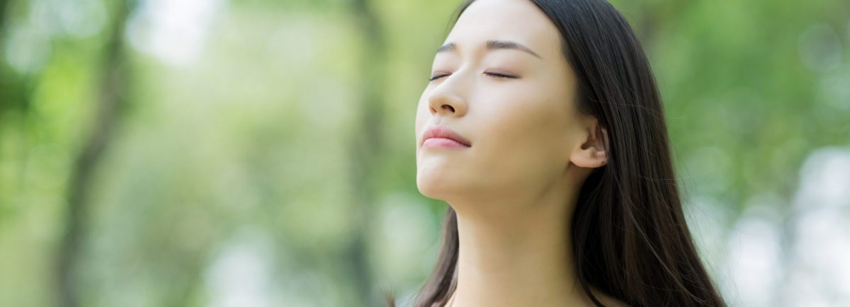Mindful Living Network, Mindful Living, Kathleen Hall, Ask Dr. Kathleen, Dr. Kathleen Hall, The Stress Institute, OurMLN.com, OurMLN, MLN, Alter Your Life, Altar Your Life, Mindful Living Everyday, Mindful Moments, Holiday, Stress Institute,